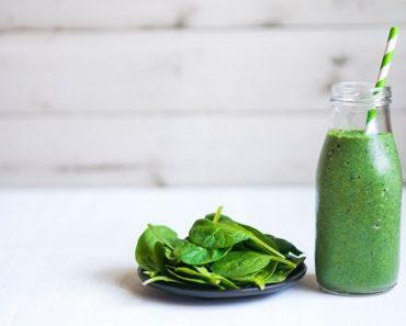 succo-spinaci-min