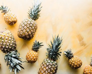 ananas-frutta-giallo