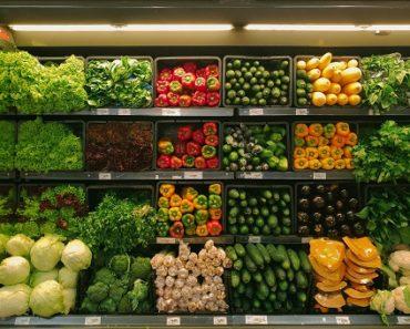 frutta-verdura-supermercato