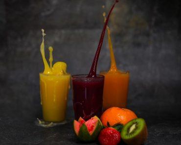 succhi-frutta-colori